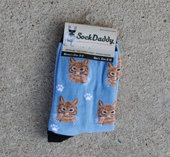 Cat Scoks - Pharm Favorites by Economy Pharmacy
