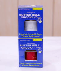 Butter Bell Crock - Pharm Favorites by Economy Pharmacy