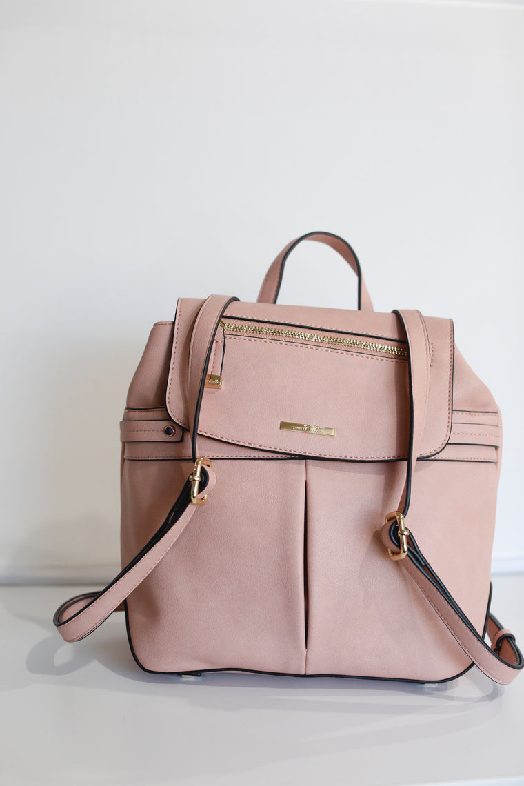 Simply Noelle Backpack