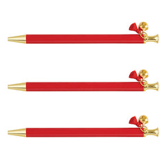 Tassel Pens - Pharm Favorites by Economy Pharmacy