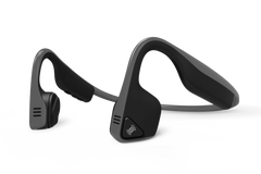 Trekz Titanium by Aftershokz - Pharm Favorites by Economy Pharmacy