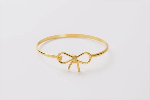 Tiana Cuff Luna Bracelet - Pharm Favorites by Economy Pharmacy