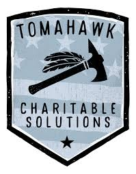 Tomahawk Charitable Solutions Profile