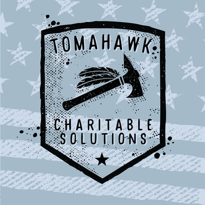 Tomahawk Charitable Solutions Partnership