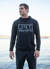 Unisex Lightweight Sweater - Journey Risk True
