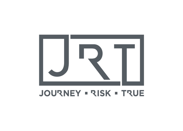 Gift Card - Journey Risk True