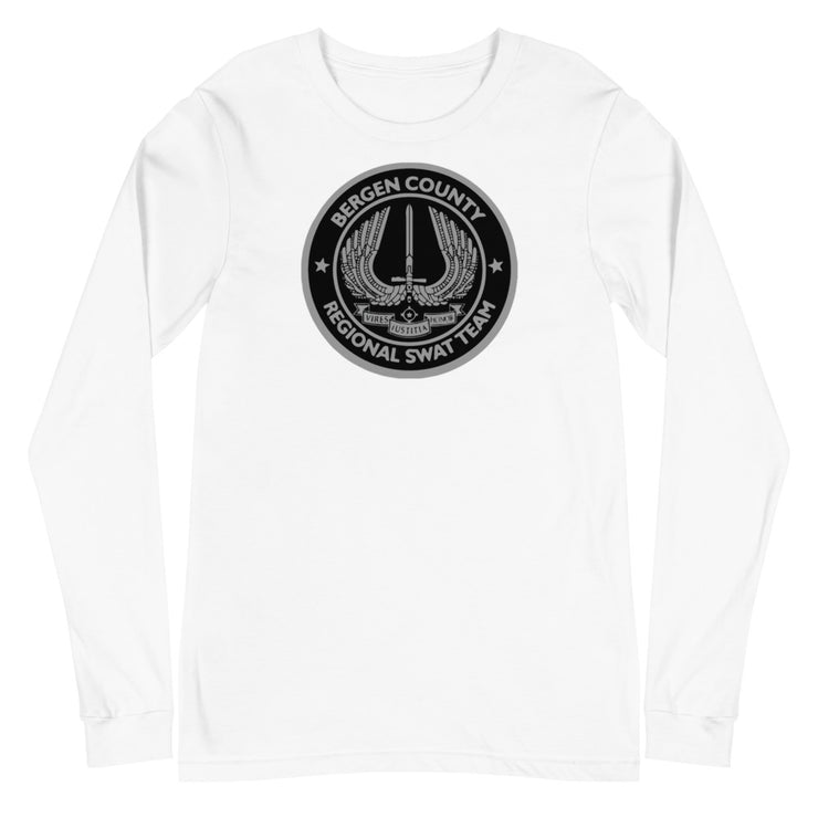 BERGEN COUNTY LONG SLEEVE