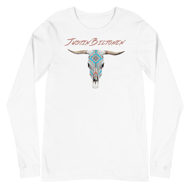 JB Long Sleeve