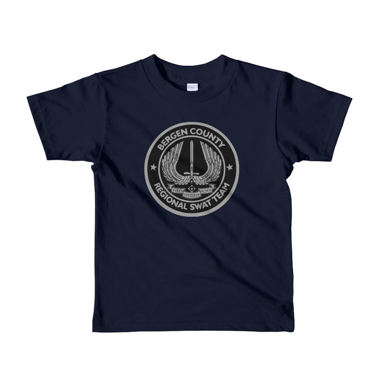BERGEN COUNTY YOUTH TEE