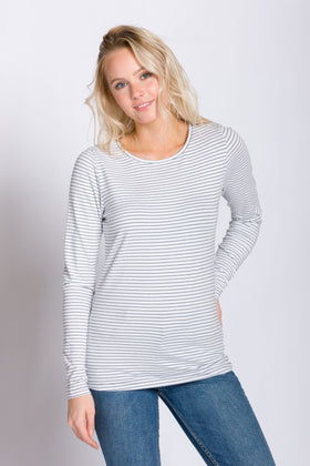 Mia | Women's Knit Top