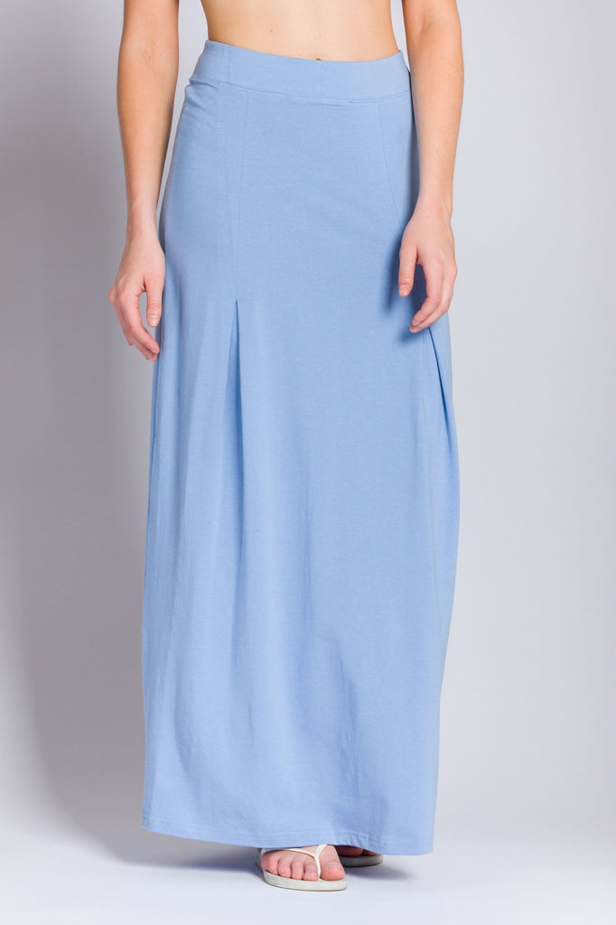 Valerie | Women's Maxi Skirt