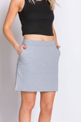 Holly | Women's Skirt