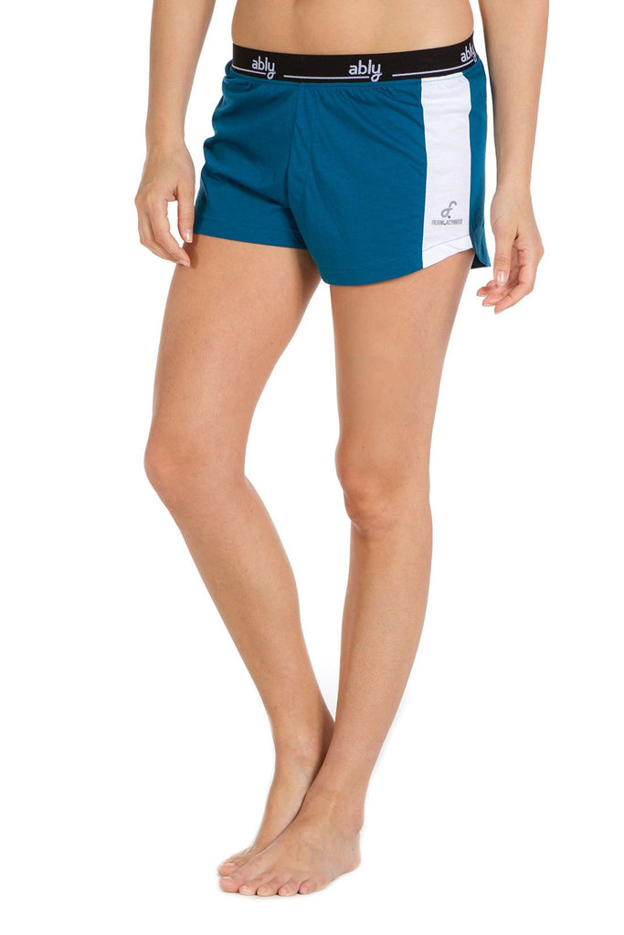 Agnes | Women's Knit Short