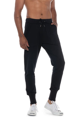 Cruiser | Men's Lightweight French Terry Jogger