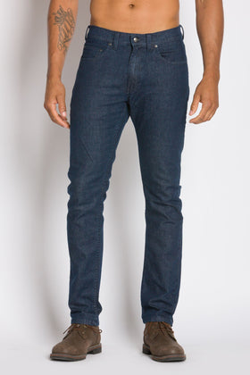 Auxerre | Men's Denim Jeans