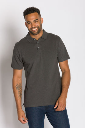 Ranger | Men's Polo