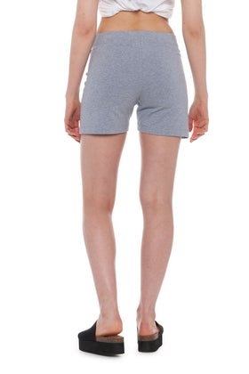 Chloe | Women's Lightweight Terry Shorts