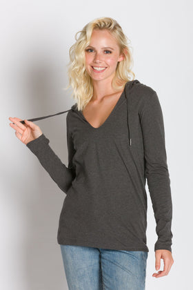 Faerie | Women's Hooded Pullover