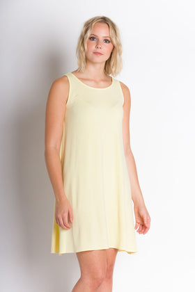 Cortina | Women's Modal Dress