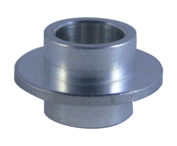 Bearing Spacers