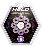 HELO Precision Speed Bearings