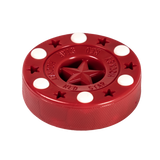 Red Star Bullet Pucks