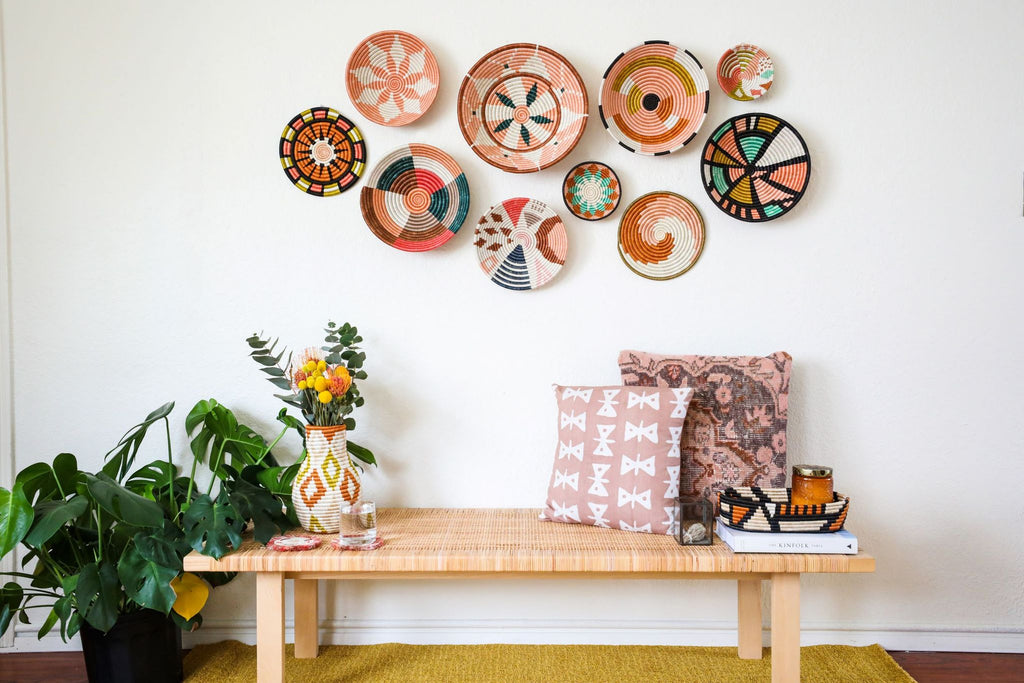 Looking For Beautiful Home Decor Or A Unique Wholesale Product