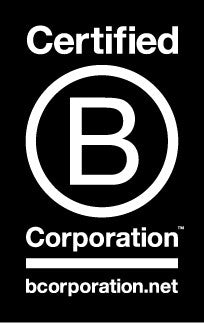 b-corp