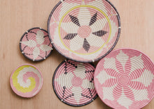 Load image into Gallery viewer, Blush Pink Hope Trivet