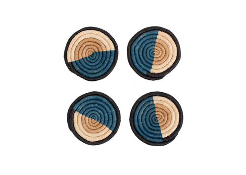 Camel Soleil Coasters