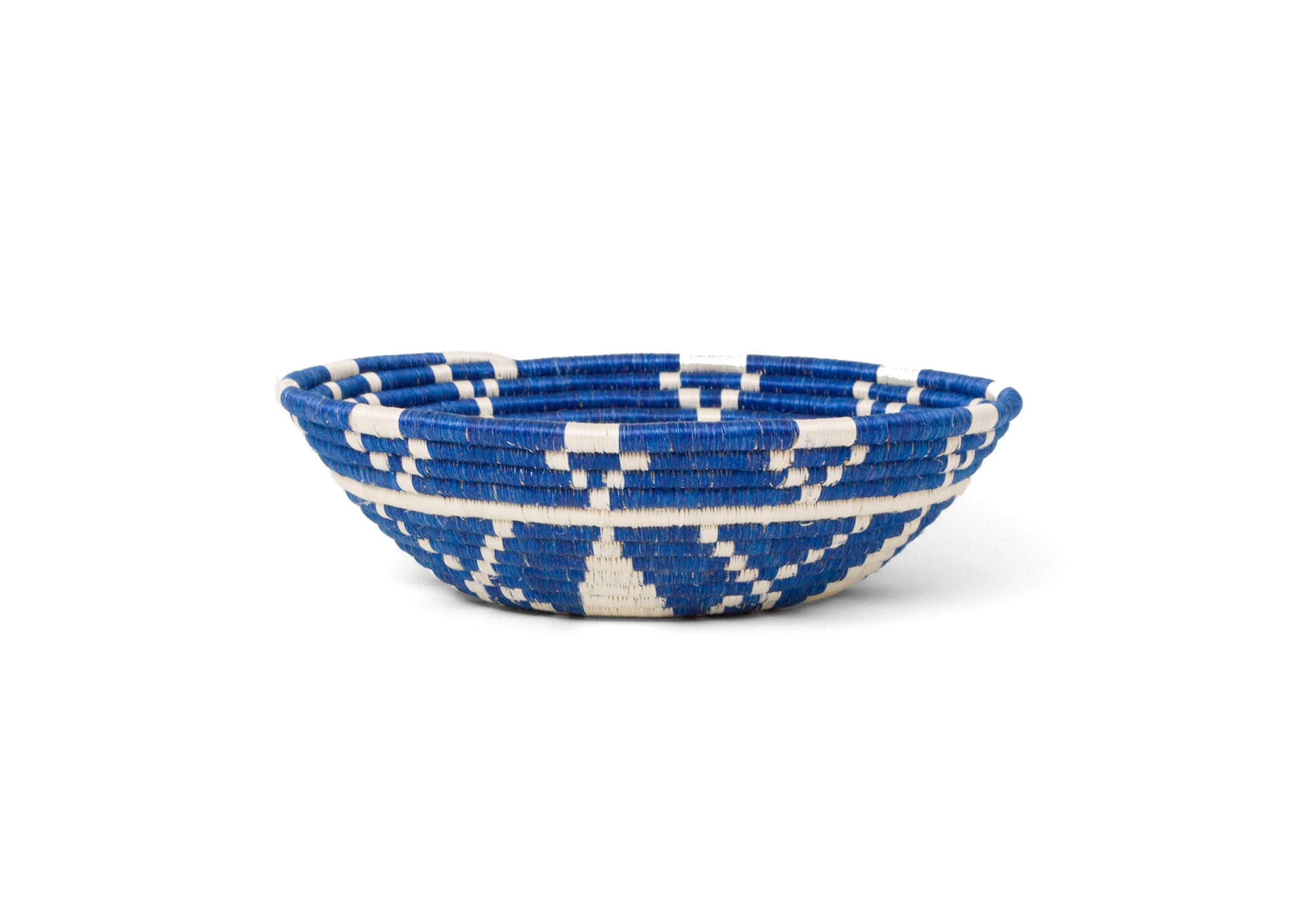 Extra Large Lake Kwizera Bowl - KAZI - Artisan made high quality home decor and wall art