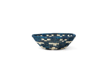 Load image into Gallery viewer, Small Blue Night Hope Bowl
