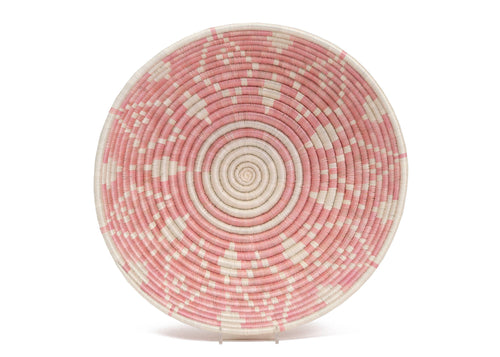 Extra Large Pale Blush Hope Bowl