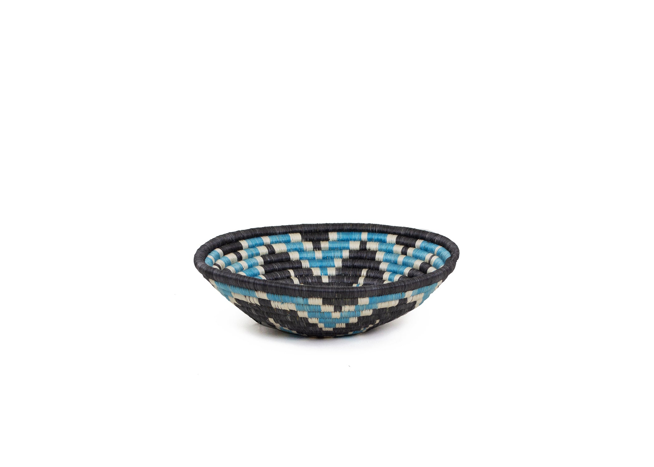 Medium Arctic Blue Hope Bowl