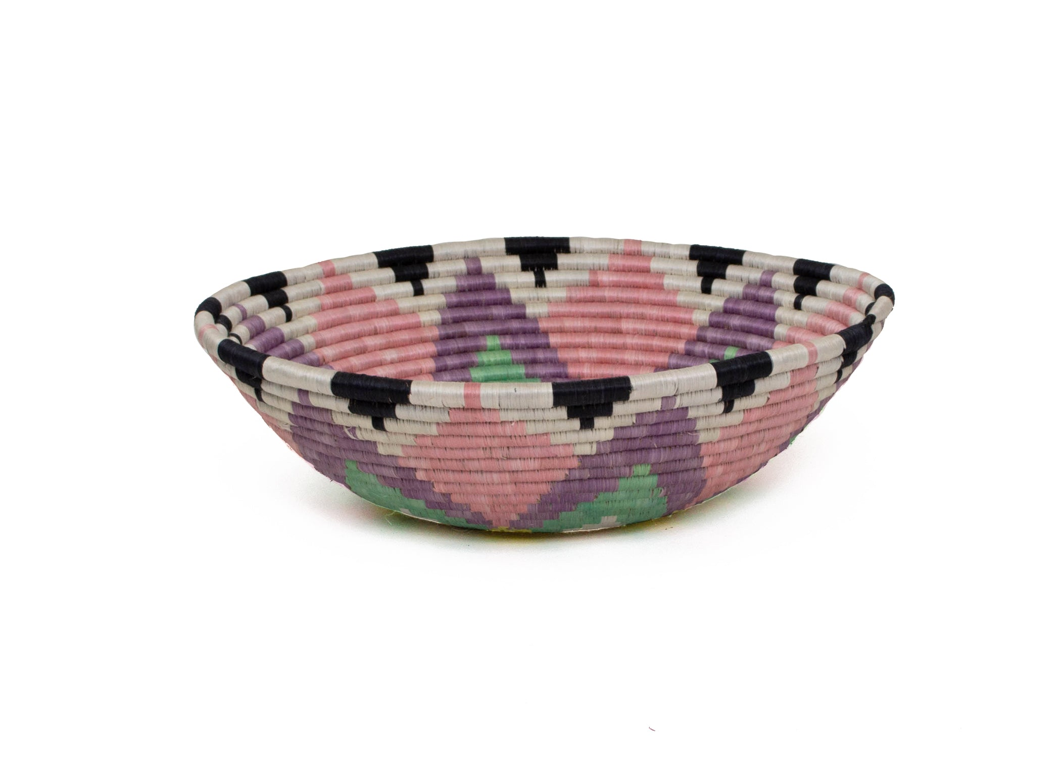 Jumbo Rhapsody Bowl - KAZI - Artisan made high quality home decor and wall art