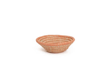 Load image into Gallery viewer, Peach Heathered Small Bowl