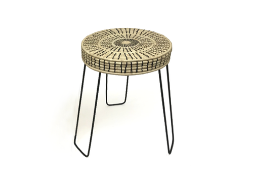 Catia Side Table