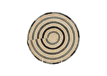 Load image into Gallery viewer, Opal Gray Color Blocked Trivet