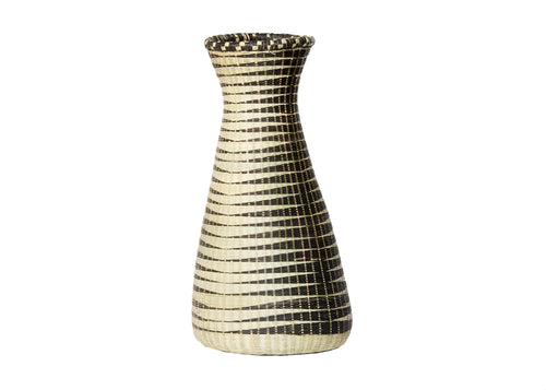 Small Huye Floor Vase