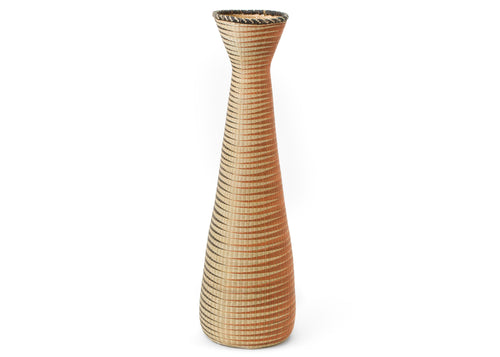 Huye Tall Floor Vase II