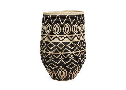 Imani Medium Floor Basket