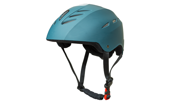 Sup' Air Pilot Helmet