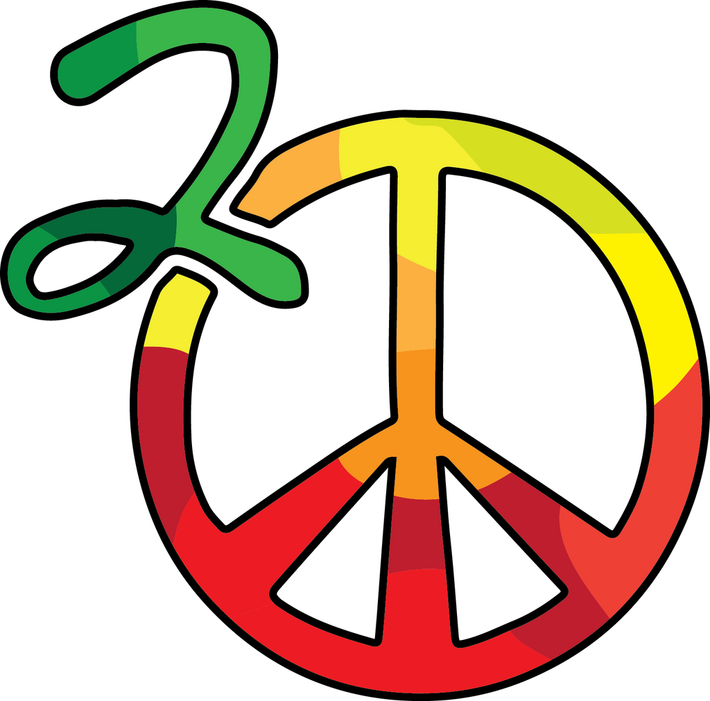Two Peace Music