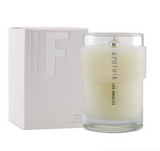 Apothia IF Boudoir Votive Candle 3.5oz