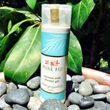 Pure Fiji - Shower Gel