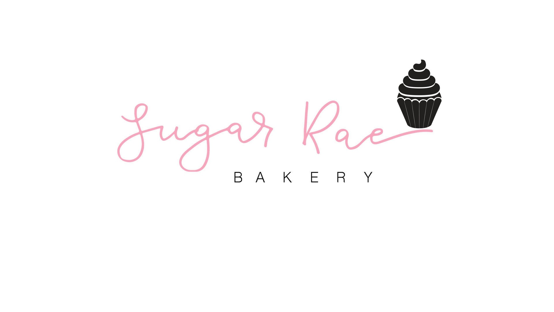 Sugar Rae Bakery
