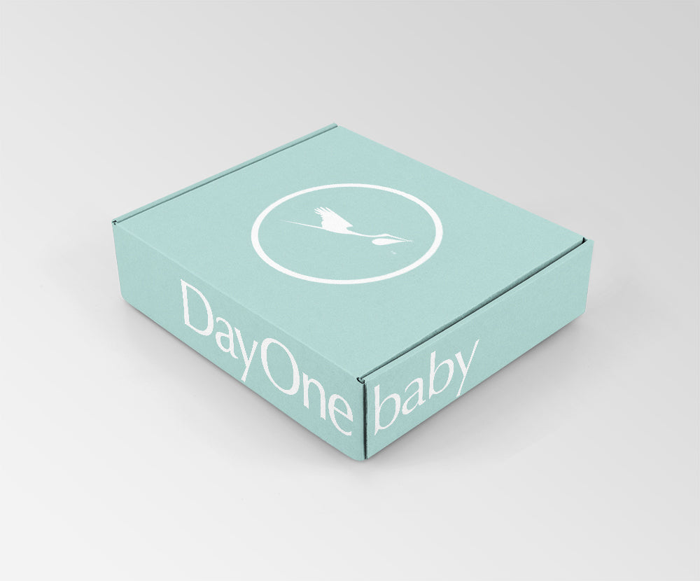 Daddyhood Care Bundle