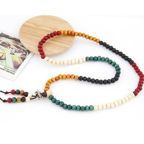 Revive Your Mind Bracelets
