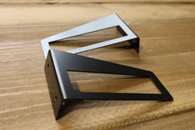 Modern Shelf Bracket