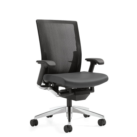 Global Office Furniture
